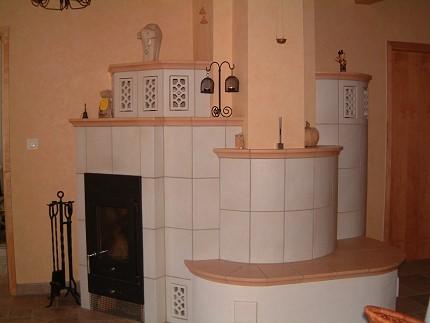 kachel fen kamine stephan schneider ofenbaumeister. Black Bedroom Furniture Sets. Home Design Ideas